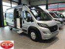 achat camping-car Adria Twin Supreme 640 Sgx