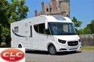 achat camping-car Autostar I 690 LC Elite Prestige