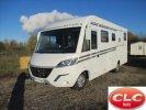 Occasion Bavaria I 700 GJ Class vendu par CLC METZ