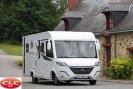 Occasion Bavaria I 740 Fc Style vendu par CLC METZ