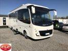 Occasion Carthago Liner 68 Q vendu par CLC METZ