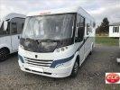 achat camping-car Dethleffs Globebus I 8
