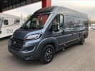 Neuf Font Vendome Duo Van vendu par CLC METZ