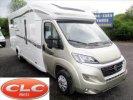achat  Hymer Tramp 698 Cl Goldline CLC METZ
