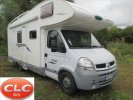 Mc Louis Tandy 490 G occasion