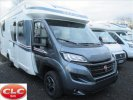 achat camping-car Rapido 686 FF