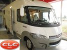achat  Rapido 890 F CLC METZ