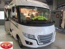 achat camping-car Rapido Distinction I 96