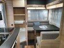Caravelair Antares Titanium 390