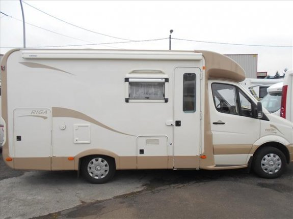 cote argus notin riga l 39 officiel du camping car. Black Bedroom Furniture Sets. Home Design Ideas