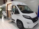 achat camping-car Bavaria K 600 G Standard