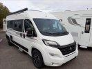 Neuf Bavaria K 600 G vendu par CLC VOSGES