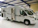 achat  Bavaria T 740 C Style CLC VOSGES