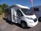 achat camping-car Dethleffs Trend T 7057 Eb