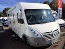achat camping-car Bavaria Fjord I 741 Lc
