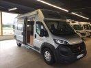 Campereve Family Van Premium occasion