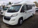 Neuf Elios Carvan Dl vendu par CLC NANCY