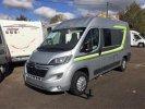 achat  Elios Van 54t CLC NANCY