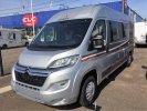 Neuf Elios Van 59 vendu par CLC NANCY