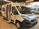 Neuf Font Vendome Leader Van vendu par CLC NANCY