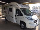 achat camping-car Mc Louis Mc4 37 Gold