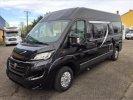 achat  Mc Louis Menfys Van 3 CLC NANCY