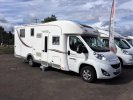 achat camping-car Rapido 791 FF Design Edition