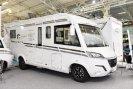 achat camping-car Bavaria I 700 GJ Class