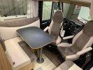Neuf Bavaria I 740 Fc Nomade vendu par EXPO CAMPING-CAR