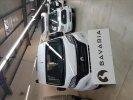 Bavaria K 600 G2 Premium occasion