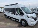 Neuf Bavaria K 600 S vendu par EXPO CAMPING-CAR