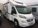 achat  Burstner Ixeo Time IT 745 EXPO CAMPING-CAR