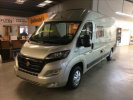 achat  Campereve Magellan 643 EXPO CAMPING-CAR
