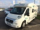 achat  Chausson Allegro 93 EXPO CAMPING-CAR