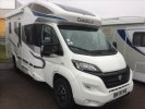 achat  Chausson Welcome 610 EXPO CAMPING-CAR