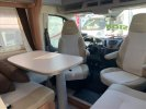 Chausson Welcome 617