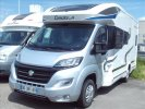 Occasion Chausson Welcome 625 vendu par EXPO CAMPING-CAR