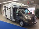 achat  Chausson Welcome 628 Eb EXPO CAMPING-CAR