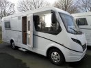 achat  Dethleffs Globebus I 7 EXPO CAMPING-CAR