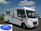 achat  Dethleffs Trend I 7057 Dbm EXPO CAMPING-CAR