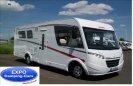 achat camping-car Dethleffs Trend I 7057 dbl