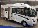 achat  Itineo 650 FB EXPO CAMPING-CAR