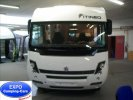 Neuf Itineo CB 740 vendu par EXPO CAMPING-CAR