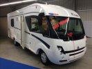 achat  Itineo DB 740 EXPO CAMPING-CAR