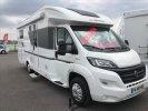 achat camping-car Adria Coral Plus 670 Dc