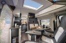 achat camping-car Adria Twin 540 Sp Plus