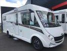 achat camping-car Carthago C Compactline I 144 Le