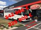 Occasion Carthago Liner 82 Qb vendu par CLC WATTELLIER
