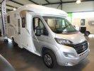 achat camping-car Fleurette Magister 74 Lmf