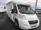 Occasion Fleurette Migrateur 70 LBM vendu par CLC WATTELLIER